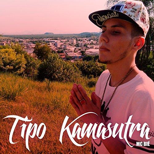Tipo Kamasutra - Single ()