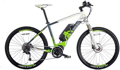 Brinke s de montaña Raptor 27.5 Bicicleta eléctrica Hombre Mujer ...