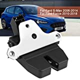 Car Boot Tailgate Lock Latch, Tailgate Lock for