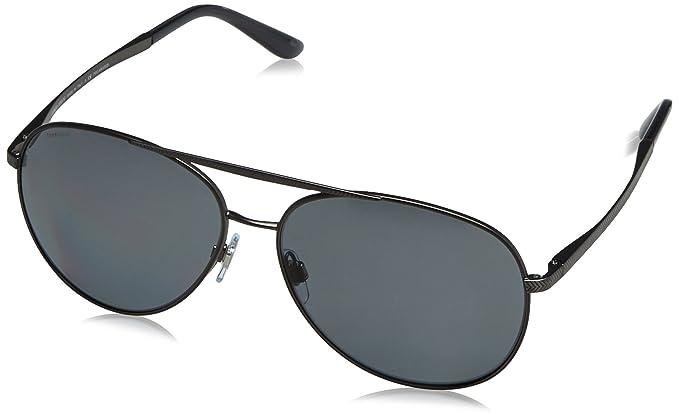 5142a0867c Giorgio Armani Men s AR6030 Sunglasses