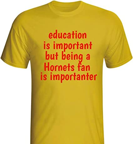 Football Great Gift Idea Watford T-Shirt Its A Hornets Thing tshirt Watford