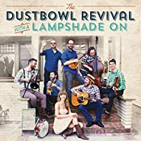 Photo of The Dustbowl Revival