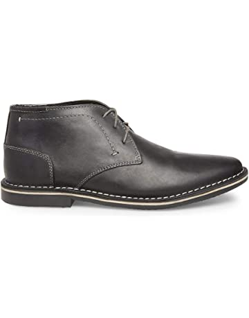 8a78224804fba Men's Chukka Boots | Amazon.com