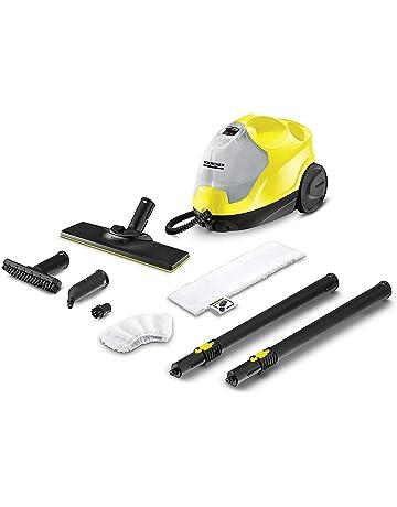 Cortacéspedes y herramientas eléctricas para exteriores | Amazon.es