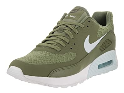 NIKE Air Max 90 Ultra 2.0 Athletic Women's Shoes Size 10