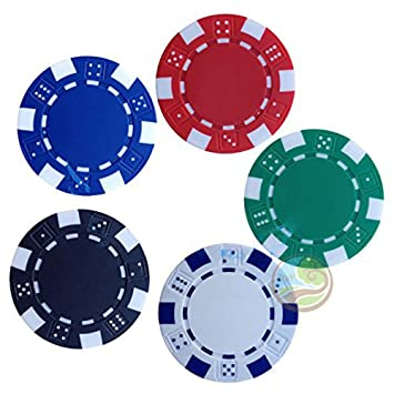 casino gms