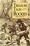 Treasure Tales Of Rockies