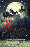 Merry Apocalypse (The Holiday Collection Book 2)