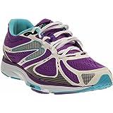 Newton Running Women's Kismet Running Shoes 7 Indigo/Aqua