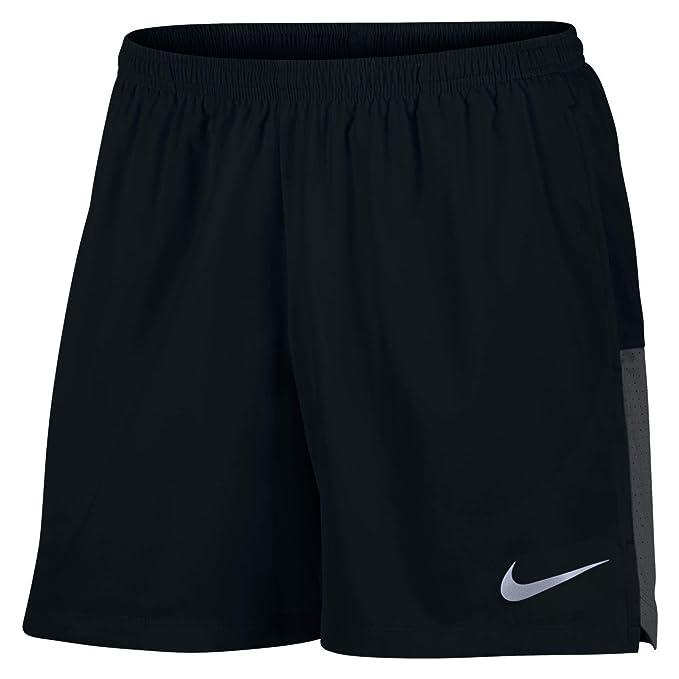 pre order amazing selection new release Nike Men's Flex Running Short