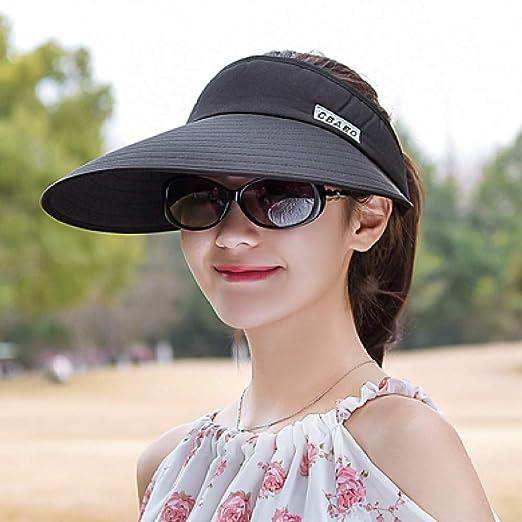 kyprx Sombreros de Cubo para Hombre Sombreros de Cubo de Visera ...