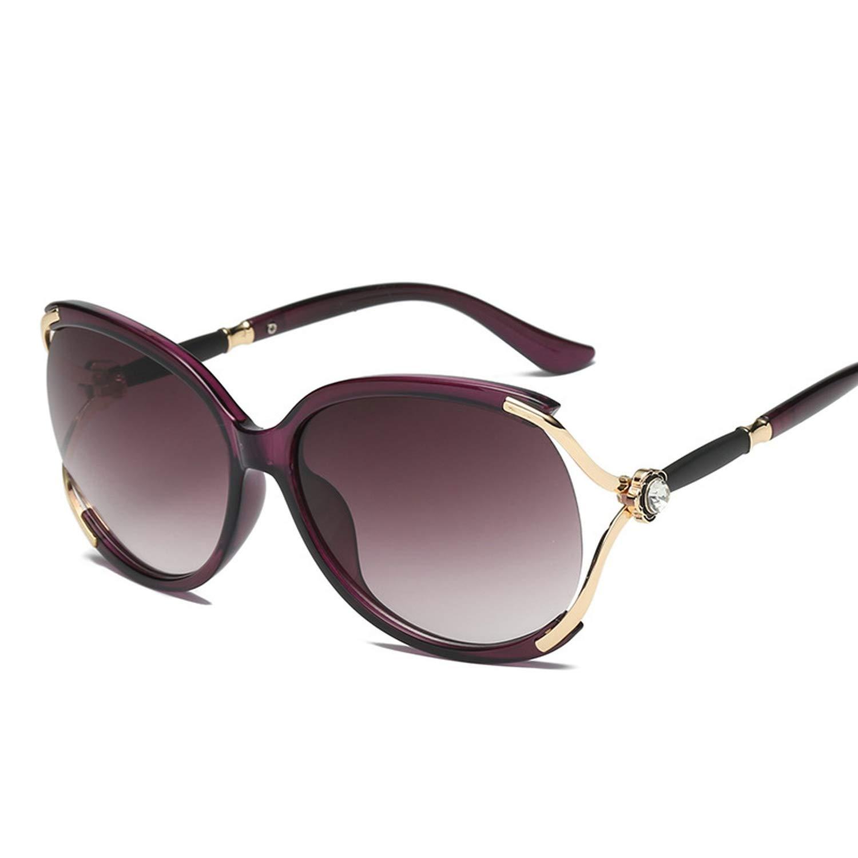 Amazon.com: Wendy-Store1 ladies sunglasses women sun glasses ...