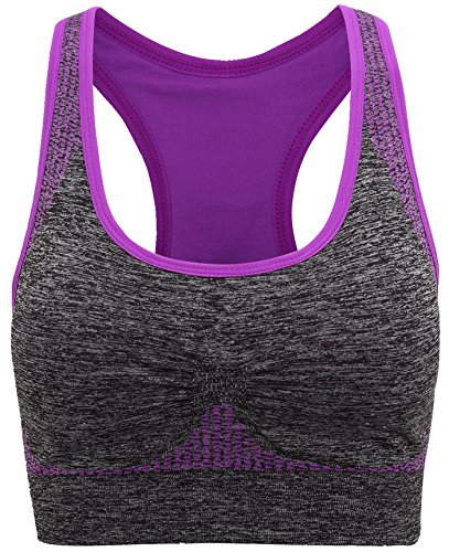HENNY RUE Womens Sports Workout