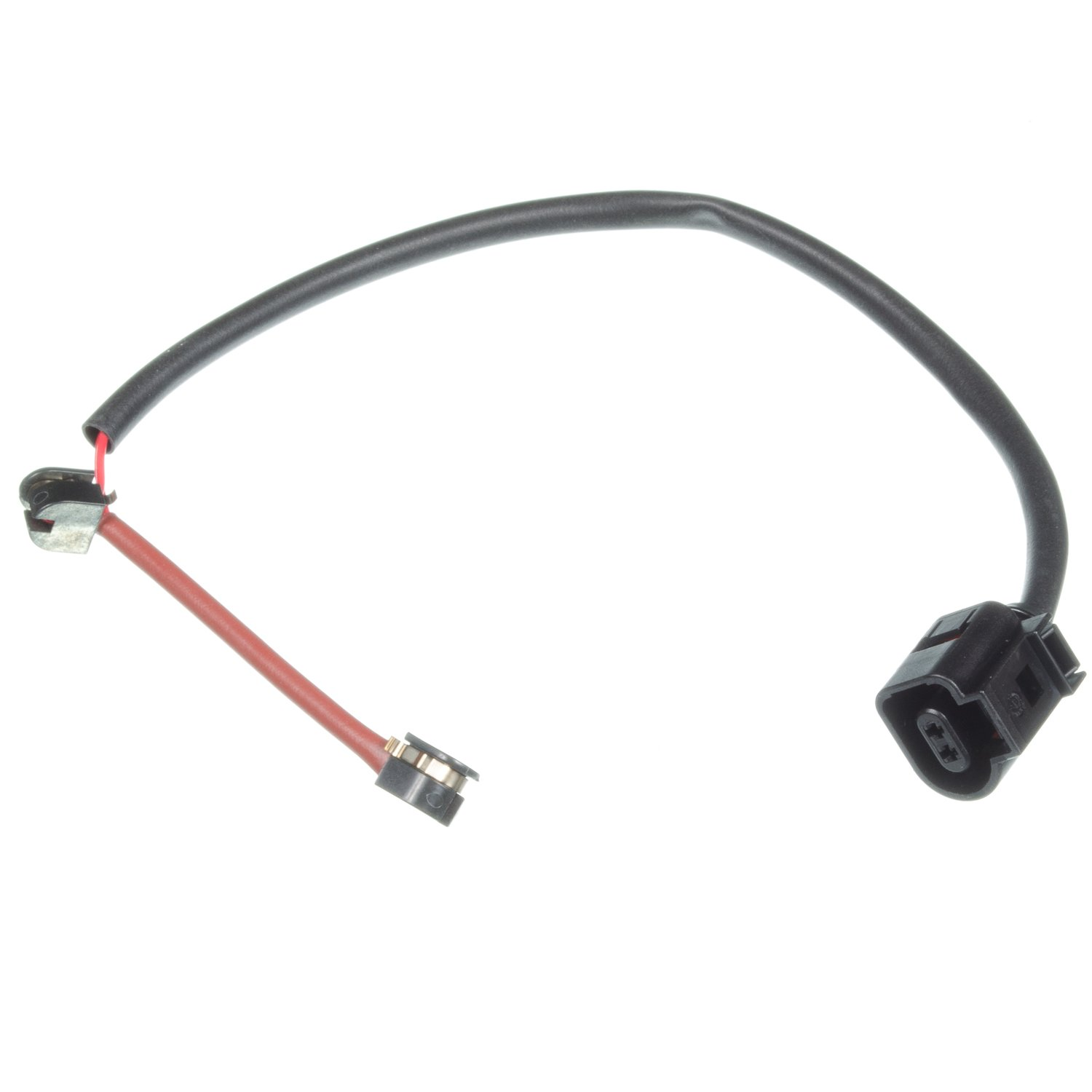 Holstein Parts  2BWS0216 Brake Wear Sensor
