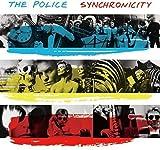 The Police: Synchronicity [Shm-CD] (Audio CD)