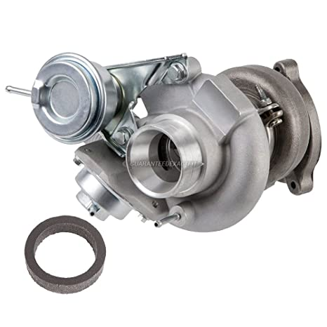 Nuevo Turbo Kit con Premium calidad Turbocompresor & Juntas para Volvo C70 S60 V70 – buyautoparts