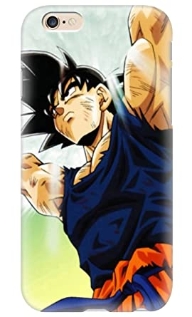 Funkthing Dragon Ball Z Wallpaper Pc Hard New Iphone 6 Case