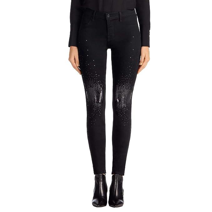 Amazon.com: J Brand - Pantalones vaqueros para mujer con ...