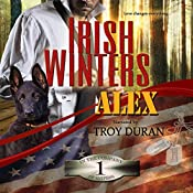Alex: In the Company of Snipers, Book 1 | Irish Winters