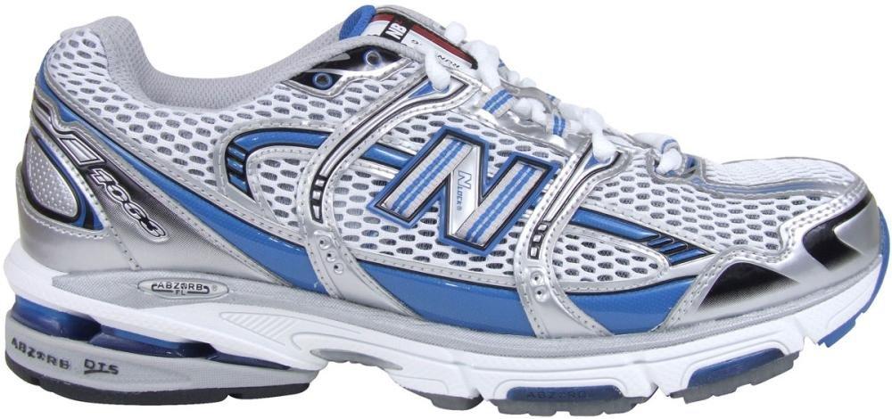 code promo ba3ad 70816 New Balance 1063 Mens Running Shoes, 15 B: Amazon.co.uk ...