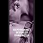 50 POSICIONES SEXUALES KAMASUTRA (Spanish Edition)
