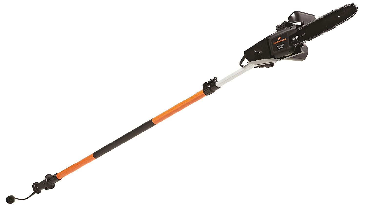 Best Electric Pole Saw