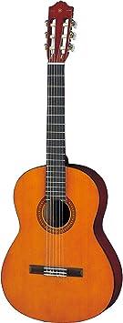 Yamaha CGS102A Classical Guitar