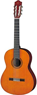 Yamaha CGS102A Half-Size Classical