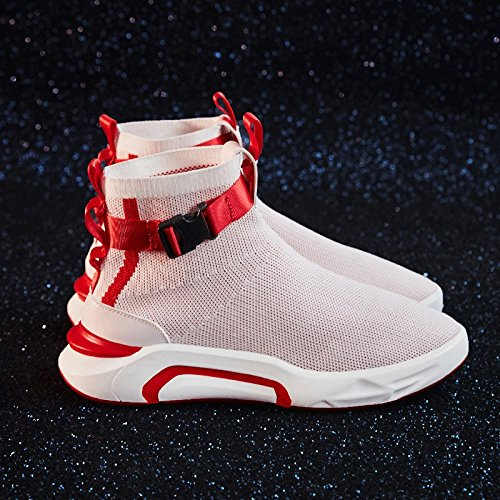 De Sandales Mujer Primavera Calzado Deportivo Nuevo Verano Modelos Y rrnqXx5z