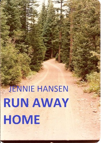 Run Away (Hardcover)