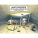 Antipoden - Auf der anderen Seite der Welt