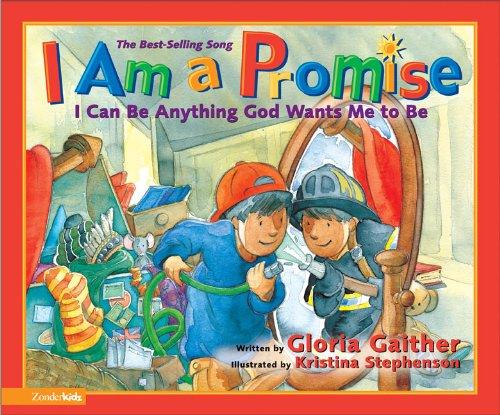 Read Online I Am a Promise pdf epub