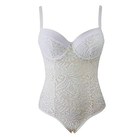 Amazon.com: YKARITIANNA 2019 New Soft Hot Fashion Sheer ...