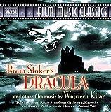 Bram Stoker's Dracula and Other Film Music by Wojciech Kilar