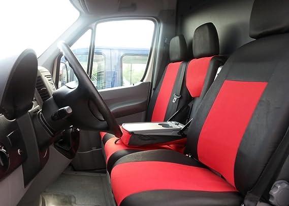 Sitzbezug  MERCEDES  SPRINTER  Sitzbezug Schonbezüge Schonbezug