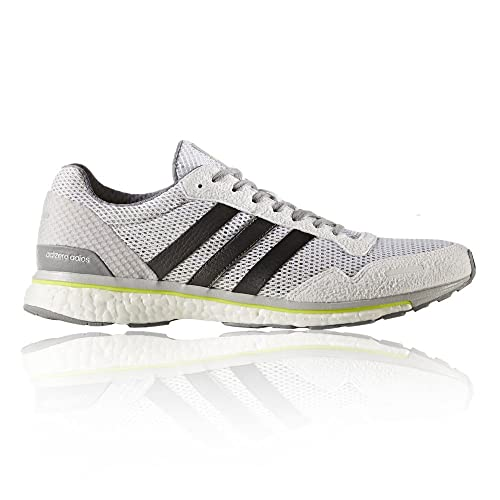 adidas Adizero Adios Boost 2, Unisex Adults' Running Shoes