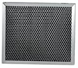 Kenmore Clean-Cooking Range Hood Filter 2250183
