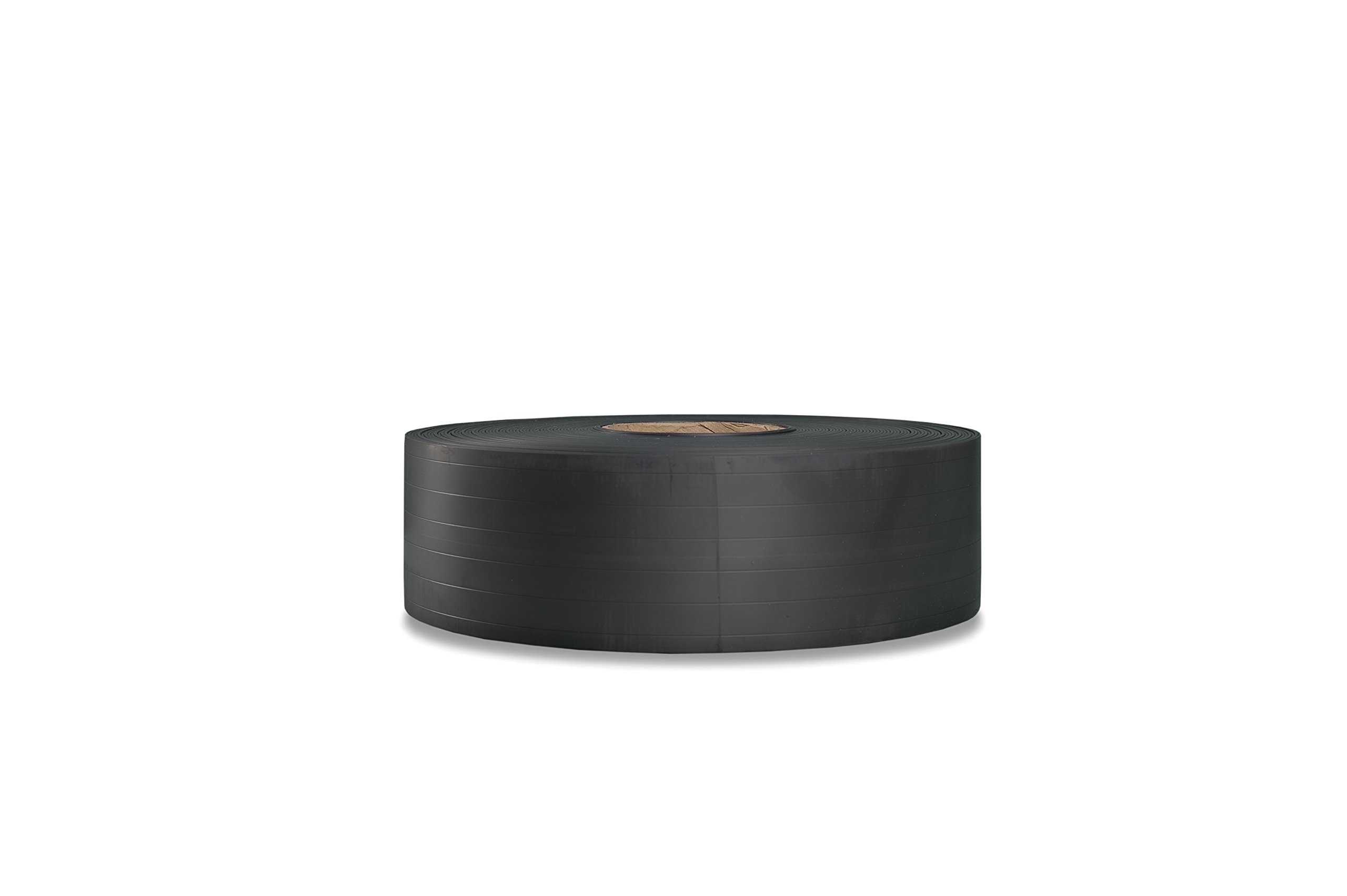 3'' X 100' - 60 mil Plain Magnetic Strip Roll by Discount Magnets