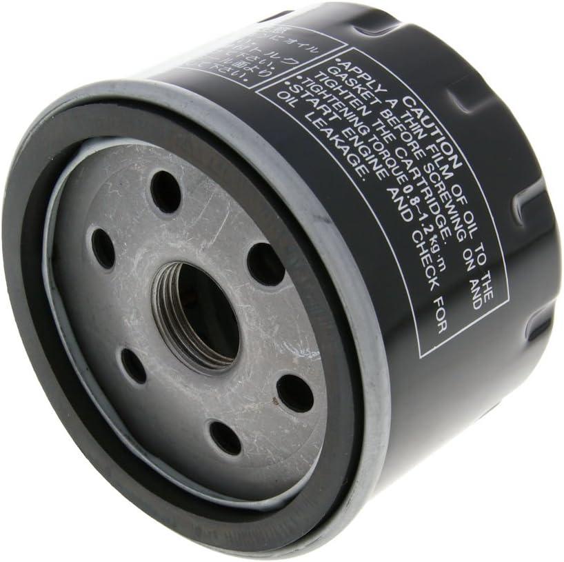06 ZAPM351 /Ölfilter f/ür Gilera Nexus 500ie