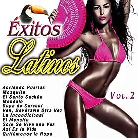 Amazon.com: La Incondicional: La Salsa de Caribe: MP3