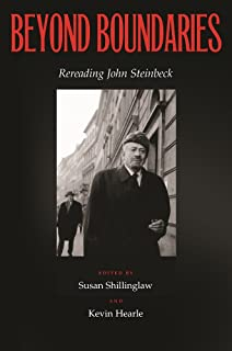 john steinbeck shillinglaw susan mcelrath jr joseph r crisler jesse s