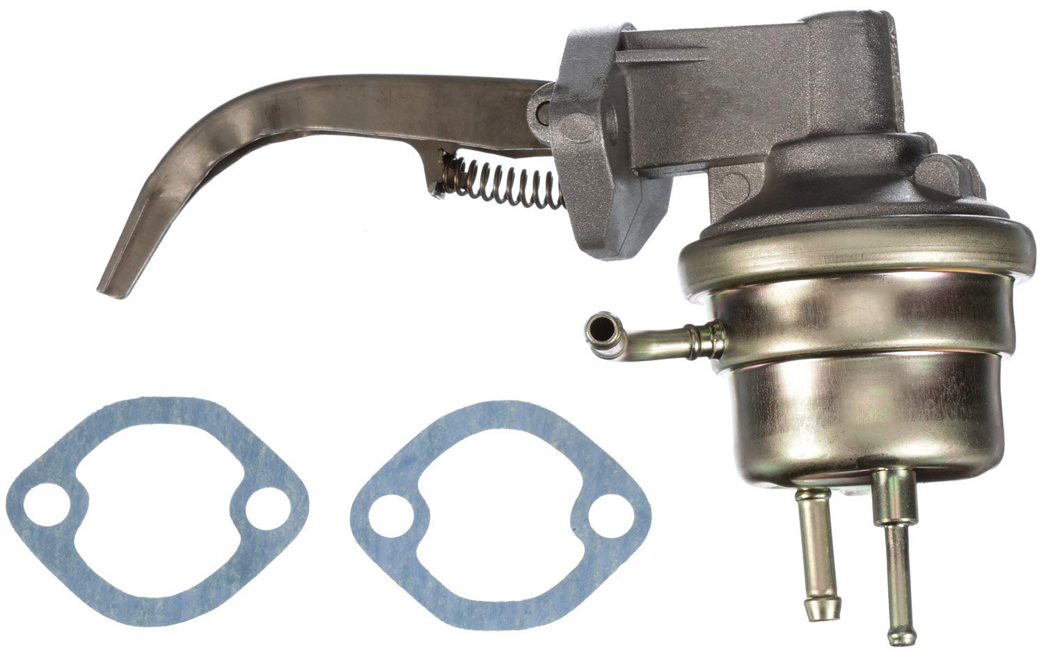 Carter M60415 Mechanical Fuel Pump