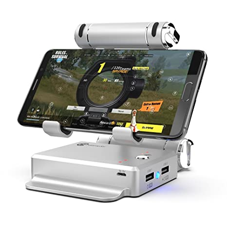 Image result for Mobile Pc Gaming Stands: