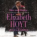 Once and Always | Elizabeth Hoyt writing as Julia Harper