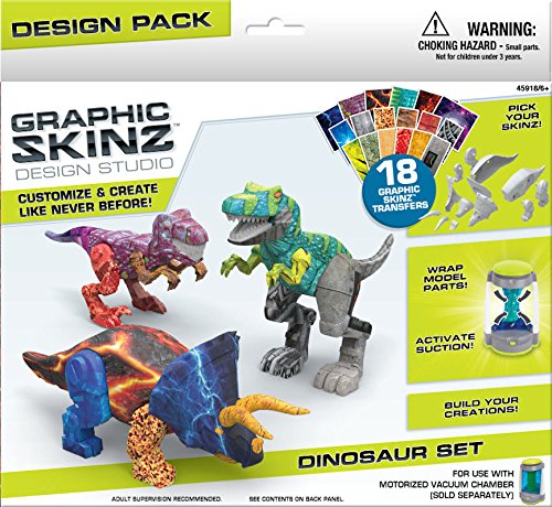 roseart-graphic-skinz-design-set-dinosaur-set