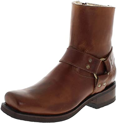 Tangherren Boots Evolution Fashion Fb Sendra 12851m Y6gy7bIfv