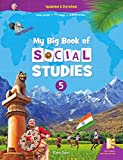 My Big Book Of Social Studies 5