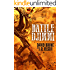 Battle Djinni: A WMD Companion Story (The WMD Files)