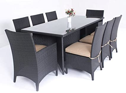 patio size sets furniture canada dining clearance discontinued full piece of set