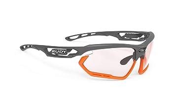 Rudy Project Fotonyk Pyombo Matte - Gafas de Sol para ...
